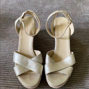 Taryn Rose sandal